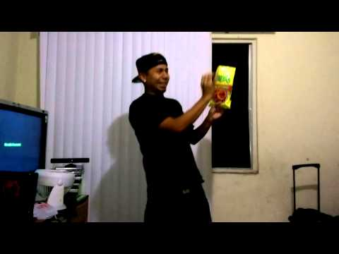 Funyuns Chile Limon Review