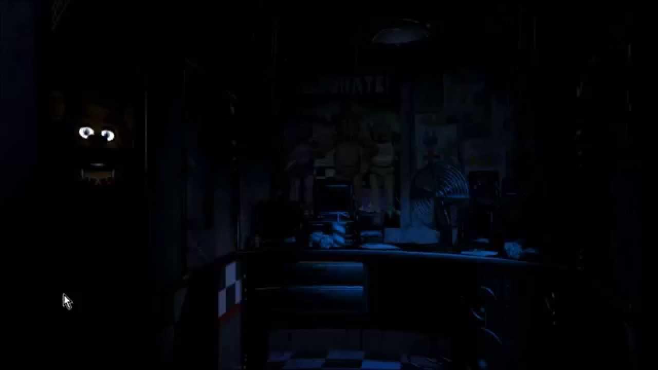 Five Nights At Freddy S Regina Music Box Ost Youtube