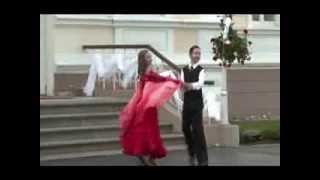 Balles dejas Valmierā!
