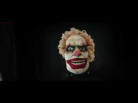 Ужасы-2019.Играй или умри в (1080р)
