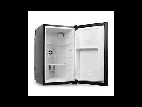 Kühlschrank Für Minibar : Klarstein u2022 mks 9 u2022 minibar u2022 mini kühlschrank u2022 getränkekühlschrank
