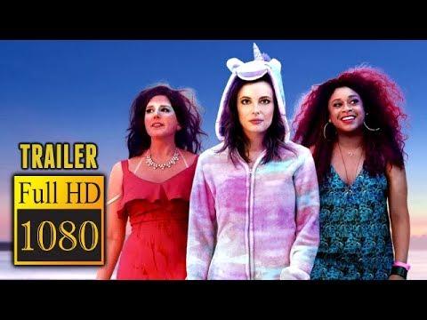🎥 IBIZA (2018) | Full Movie Trailer in Full HD | 1080p