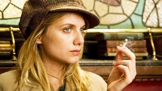 Gambar cover Mélanie Laurent / Please Subscribe...video slide show,  6_17_2019.