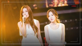 [everysing] 레드벨벳 - 인형