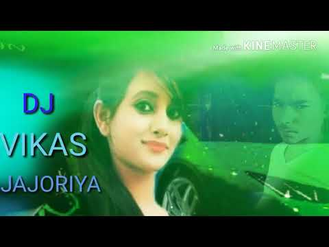 Aaj Tujhse Jo Kehna Hai Kehne De -  Song HD 1080p | Hungama | Udit  | Alka  Neha Music studio