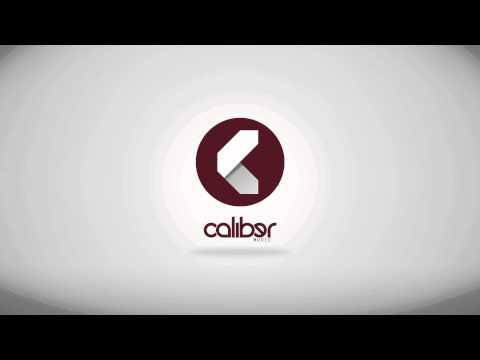 Incube - Allure [Caliber Music]