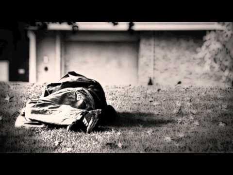 Youth Homelessness in America