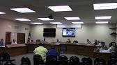 4. VA-2015-12 Jon Nijem 607 Baytree Road - CC with conditions to CC