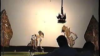 KI H. ANOM SUROTO ( JADUL ) LAKON WIRATHA PARWA...DISC 3