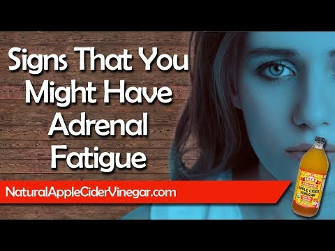 8-signs-that-you-might-have-adrenal-fatigue