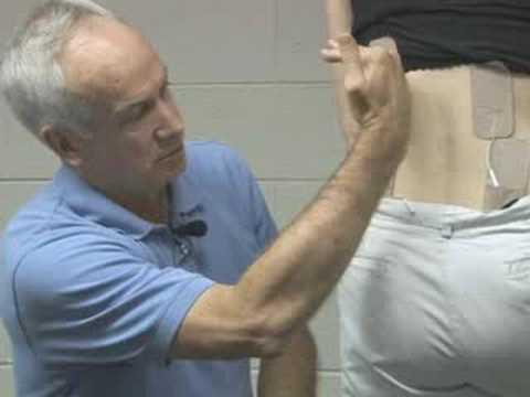 hqdefault - Back Pain Treatment Electrodes