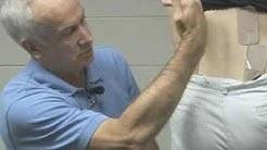 hqdefault - Apply Electrodes Lower Back Pain