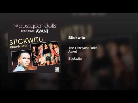 Stickwitu (Avant Mix)