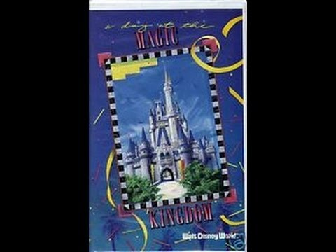 Magic kingdom online coupons