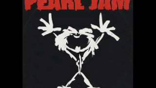 Pearl Jam Alive REAL Backing track WITH VOCALS