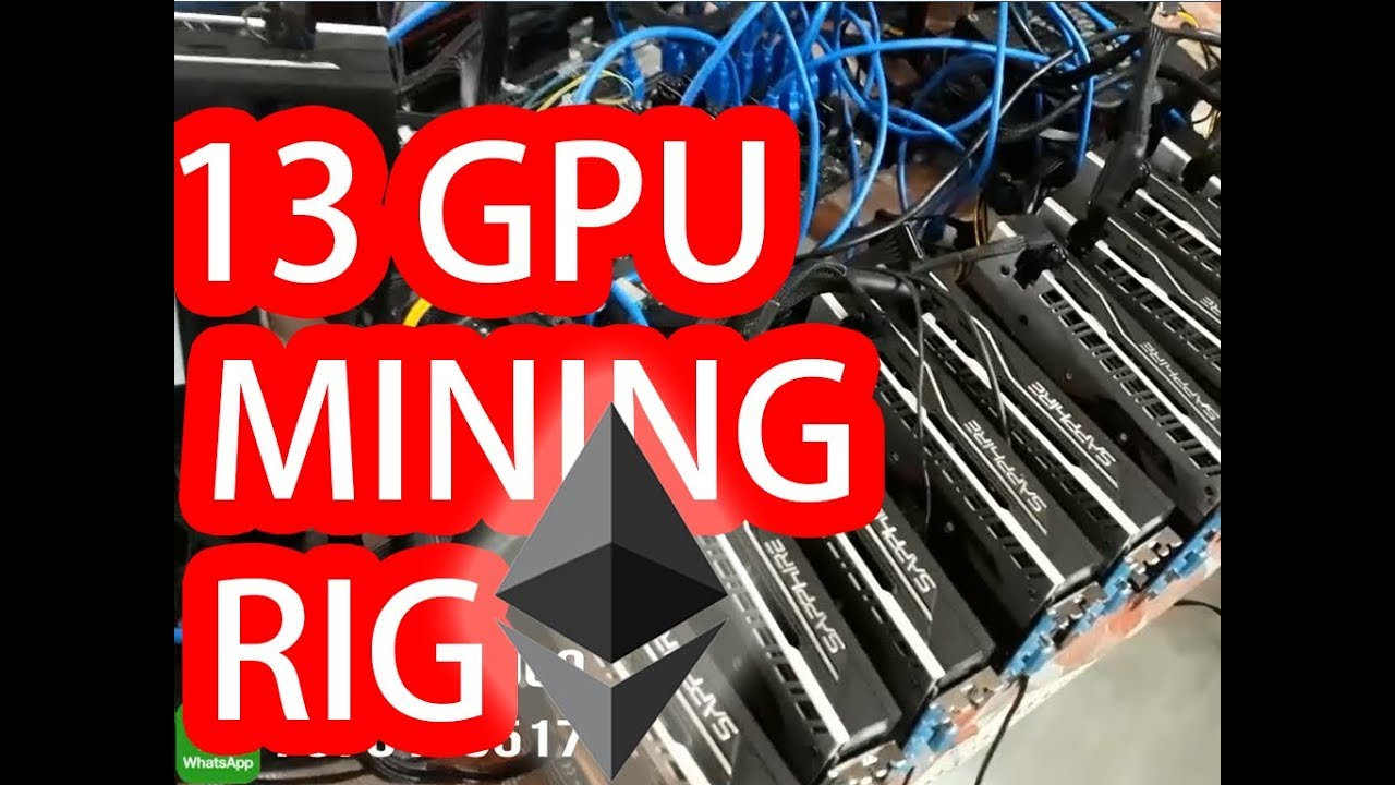 indian cryptocurrency mining rigs