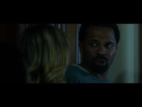 Download 'Meet the Blacks' (2016) Official Trailer