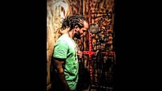 Onton - Money Money - Explicit - Taboo Riddim - November 2013 - Ancients Records - @ontonakaonedon