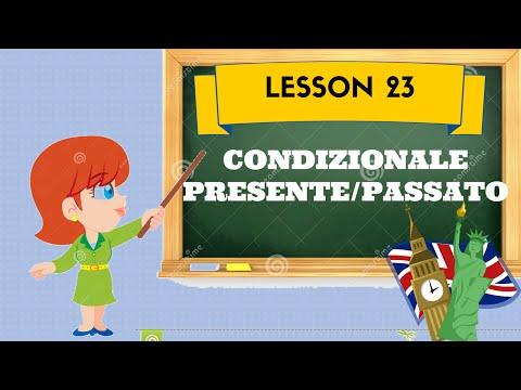 Città Studi: Formazione continua individuale 2019/21.14 corsi per occupati, finanziati sino al 70% from YouTube · Duration:  1 minutes 1 seconds