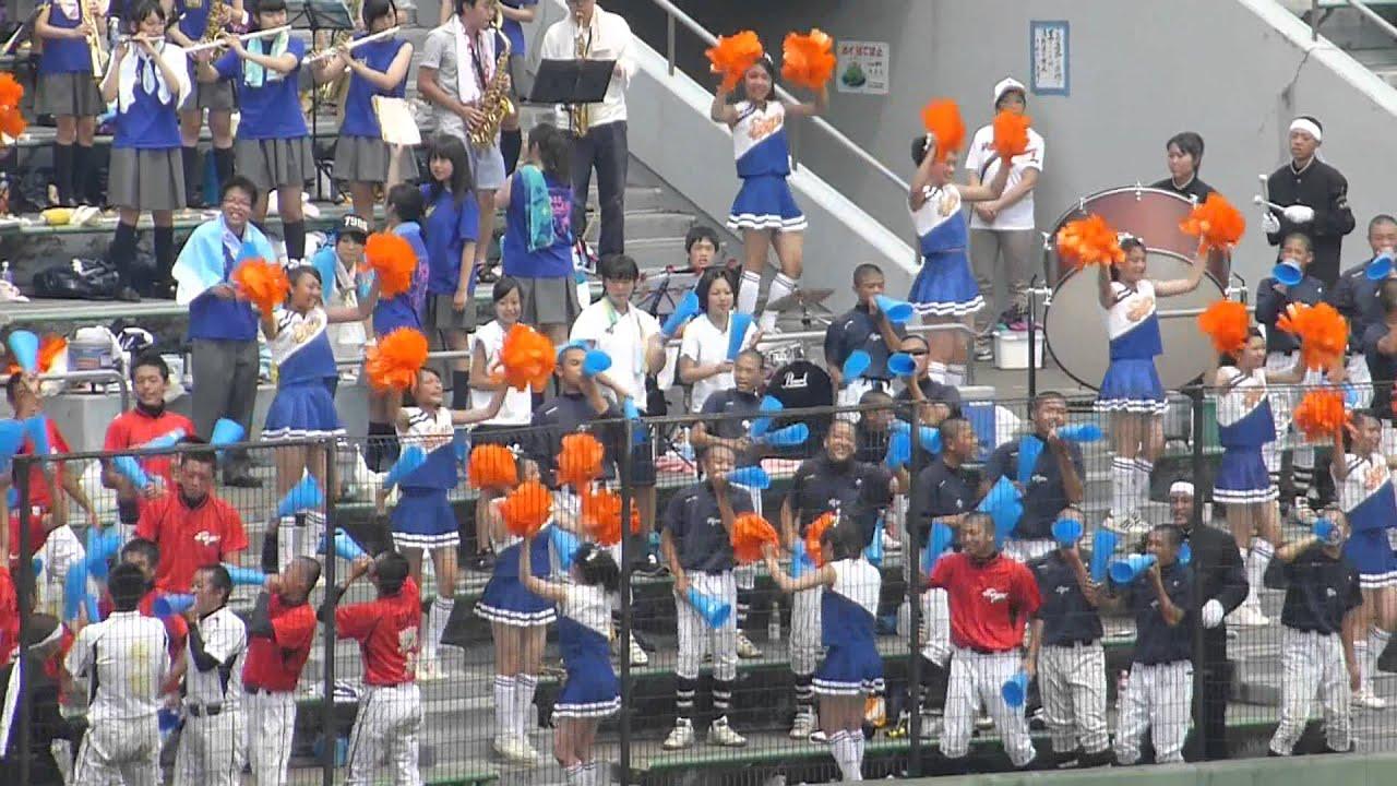 神奈川 県 高校 野球 神奈川高校野球ステーション 【春季県大会抽選会 4/8(木)】