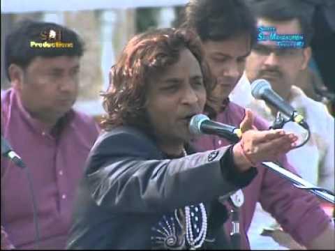 Sai Baba Darshan Do,imran khan,Sai Maha Kumbh, Rahul Chabra,