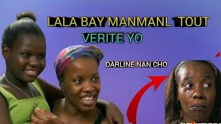 Aktris Lala Te Resi Deside Pale Jodia Wap Sezi Tande Yon Gwo Deklarasyon Li Fè Tout Moun Sezi