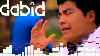 MUSICA NACIONAL vol 3  CHICHA ECUATORIANA 2018 MIX by DABID DJ Acordeon Instrumental Banda Popurri