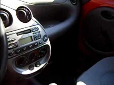 autos usados rosario ford ka modelo 2000 http www. Black Bedroom Furniture Sets. Home Design Ideas