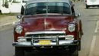 Video Images of old Cars ( Pre 1959 ) CUBA download MP3, 3GP, MP4, WEBM, AVI, FLV Juni 2018