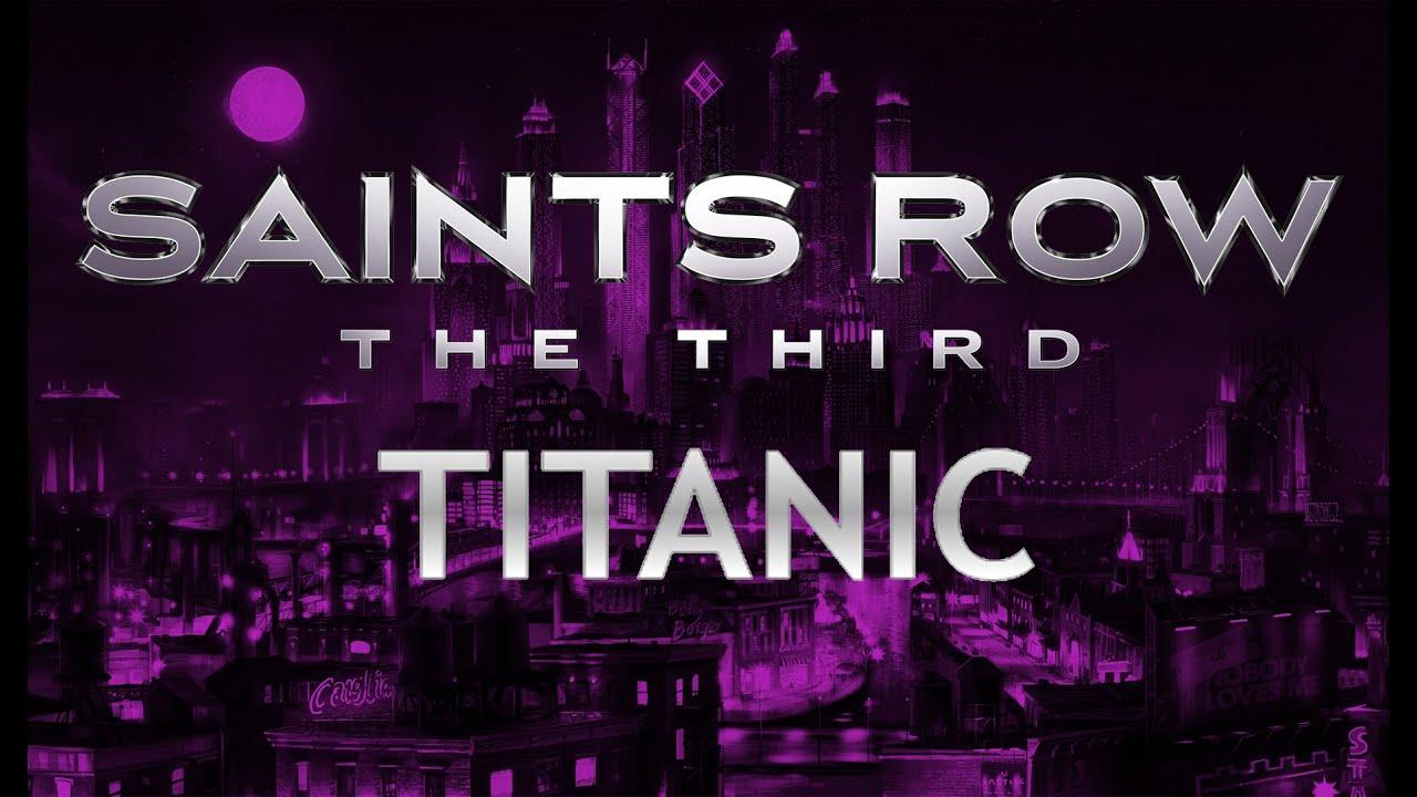 Xbox 360 Cheats - Saints Row 3 Wiki Guide - IGN