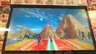 DBH対戦動画 VS ATさん (実況付き) 《ボリュームMAX推奨》10/25