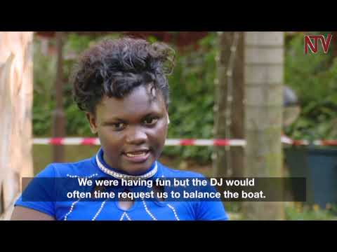 Woman who survived boat accident rubbishes police claims
