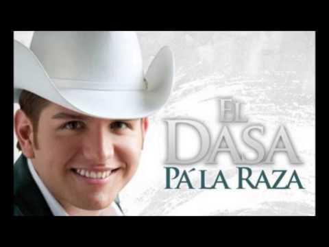 El Dasa - El taconazo