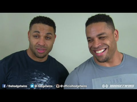 Girlfriend's Adult Toys @Hodgetwins