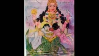 Jai Ho Ganga Maiya