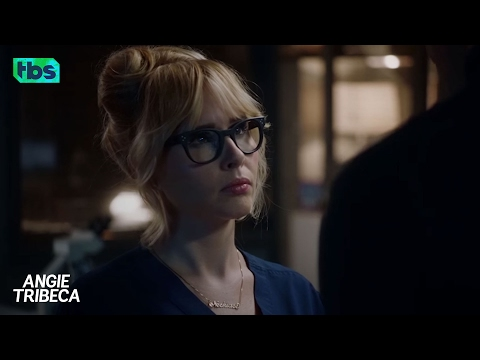 Angie Tribeca: The Best of Season 2 [CLIP] | TBS