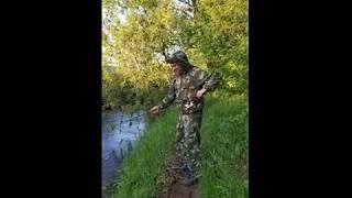 Е#учая рыбалка)