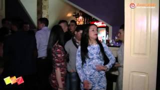 Ionut Manelistu - M-am intors acasa fratilorNevasta-i mea-i draguta, LIVE (Club La Lautari ...