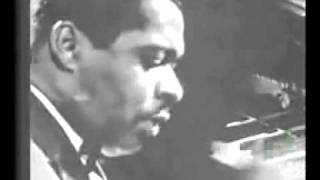 John Coltrane  On Green Dolphin Street  - YouTube.flv