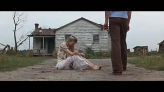 FORREST GUMP TRIBUTE - LOVE RUNS / TIM MCGRAW