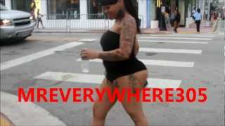 Repeat youtube video THE BODY XXX ON SOUTH MEMORIAL DAY WEEKEND SUBSCRIBE TO MREVERYWHERE305