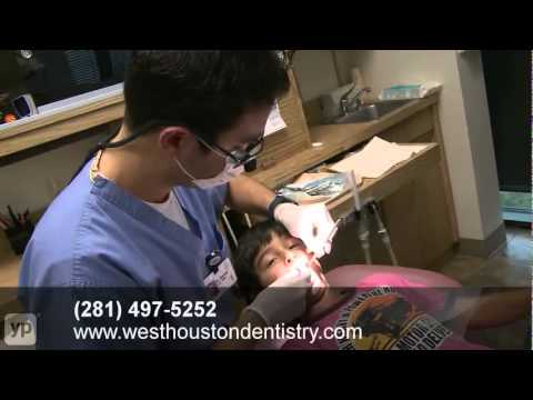 west-houston-dentistry- -general- -cosmetic- -houston,-tx