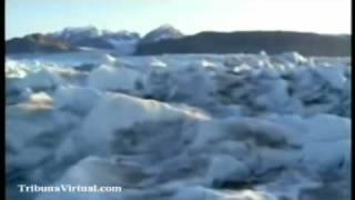 Los Dioses Annunaki y Los Sumerios Parte 3 El Diluvio Crnicas de la Tierra Zecharia Sitchin