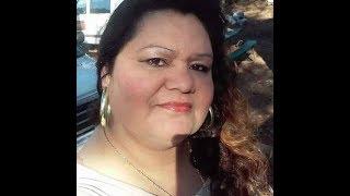 Baixar loraras Jessica Fernanda