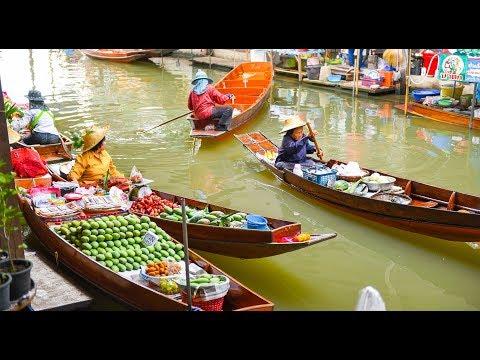 floating-markets-of-damnoen-saduak-cruise-day-trip-from-bangkok