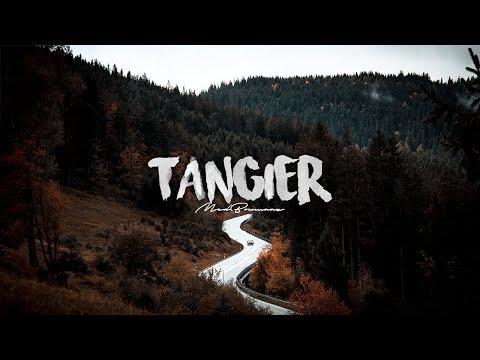 EXPLORING TANGIER, MOROCCO  || EP. 01