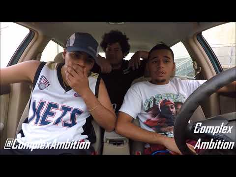 Belly - Mumble Rap REACTION REVIEW