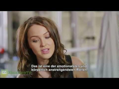 Rise of the Tomb Raider - Sexy Lara Croft Ass in ActionKaynak: YouTube · Süre: 35 saniye