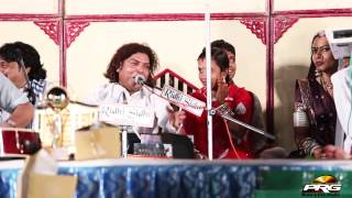 Kaluram Bikharniya New Bhajan 2015 | Baba Thari HD VIDEO | Marwadi Live Bhajan | Baba Ramdevji Song
