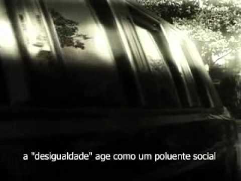 Zeitgeist - Moving Forward - Official Trailer  (LEGENDADO PT/BR)